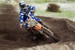 113-Moto-Cross-Training-MSC-Grevenbroich-02-03-10-2010-