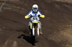 114-Moto-Cross-MX-Training-MSC-Grevenbroich-24-10-2010