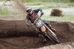 114-Moto-Cross-Training-MSC-Grevenbroich-02-03-10-2010-