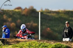 115-Moto-Cross-MX-Training-MSC-Grevenbroich-24-10-2010