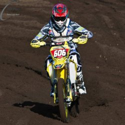 116-Moto-Cross-MX-Training-MSC-Grevenbroich-24-10-2010