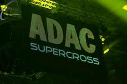 100-ADAC Supercross Dortmund 2012-6331