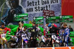 106-ADAC Supercross Dortmund 2012-5622