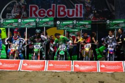 107-ADAC Supercross Dortmund 2012-5624