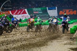 109-ADAC Supercross Dortmund 2012-5631