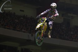 110-ADAC Supercross Dortmund 2012-5632