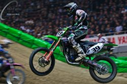 112-ADAC Supercross Dortmund 2012-5639