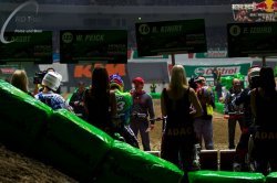 113-ADAC Supercross Dortmund 2012-5645