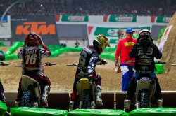 114-ADAC Supercross Dortmund 2012-5647
