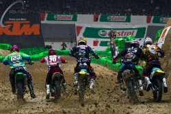 115-ADAC Supercross Dortmund 2012-5651