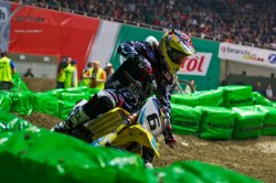 116-ADAC Supercross Dortmund 2012-5653