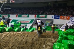 117-ADAC Supercross Dortmund 2012-5657