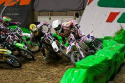 118-ADAC Supercross Dortmund 2012-5664