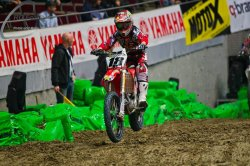 119-ADAC Supercross Dortmund 2012-5665