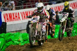 120-ADAC Supercross Dortmund 2012-5668