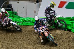 121-ADAC Supercross Dortmund 2012-5672