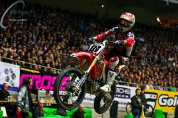 122-ADAC Supercross Dortmund 2012-5673