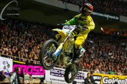 123-ADAC Supercross Dortmund 2012-5674