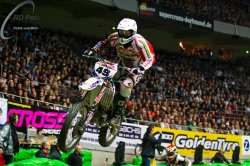 124-ADAC Supercross Dortmund 2012-5680