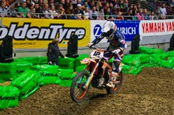125-ADAC Supercross Dortmund 2012-5684