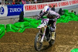 126-ADAC Supercross Dortmund 2012-5687