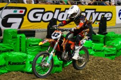 127-ADAC Supercross Dortmund 2012-5689