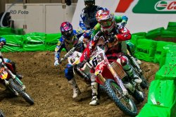 128-ADAC Supercross Dortmund 2012-5691