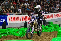 129-ADAC Supercross Dortmund 2012-5695