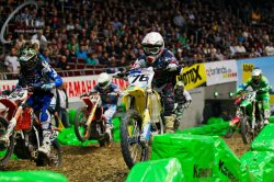 130-ADAC Supercross Dortmund 2012-5697