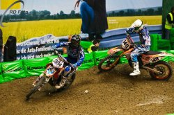131-ADAC Supercross Dortmund 2012-5703