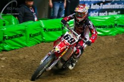 132-ADAC Supercross Dortmund 2012-5705