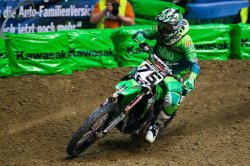 133-ADAC Supercross Dortmund 2012-5706