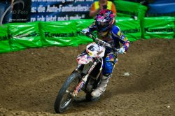 134-ADAC Supercross Dortmund 2012-5709