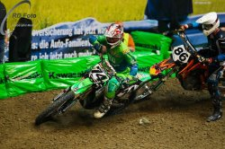135-ADAC Supercross Dortmund 2012-5711