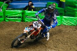 136-ADAC Supercross Dortmund 2012-5713
