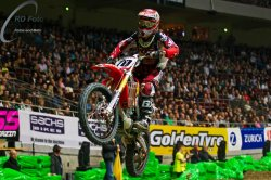 137-ADAC Supercross Dortmund 2012-5718