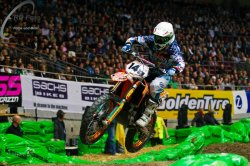 138-ADAC Supercross Dortmund 2012-5725