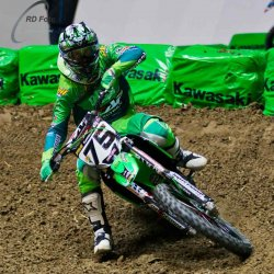 139-ADAC Supercross Dortmund 2012-5731