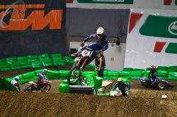 140-ADAC Supercross Dortmund 2012-5736