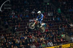 141-ADAC Supercross Dortmund 2012-5740