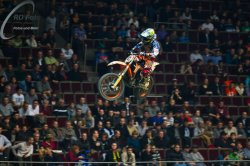 142-ADAC Supercross Dortmund 2012-5745