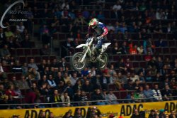 143-ADAC Supercross Dortmund 2012-5748