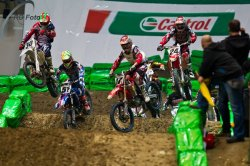 144-ADAC Supercross Dortmund 2012-5751
