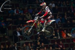 145-ADAC Supercross Dortmund 2012-5760