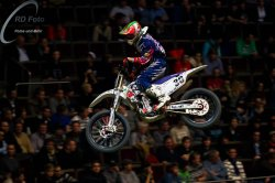 146-ADAC Supercross Dortmund 2012-5764