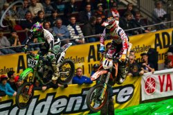 147-ADAC Supercross Dortmund 2012-5772