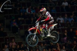 148-ADAC Supercross Dortmund 2012-5777