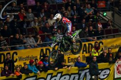 149-ADAC Supercross Dortmund 2012-5784
