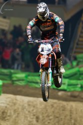 Supercross-Dortmund-07-08-09-01-2011-143