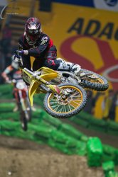 Supercross-Dortmund-07-08-09-01-2011-144